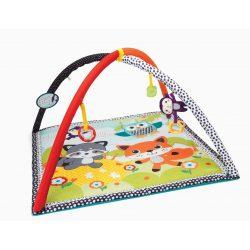 Infantino Safari játszószőnyeg