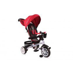 Lorelli Rocket tricikli - Red