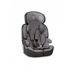 Lorelli Navigator autósülés 9-36kg - Grey 2020