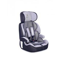 Lorelli Navigator autósülés 9-36kg - Grey 2021