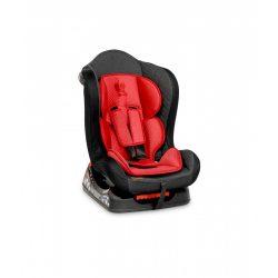 Lorelli Falcon autósülés 0-18kg - Red&Black 2020