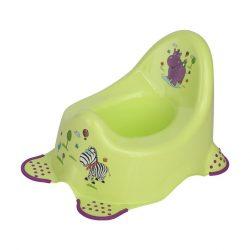 Lorelli Anatómiai Bili - Hippo - Zöld