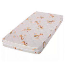 Lorelli Relax szivacs matrac 70x140x12 cm
