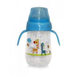 Baby Care Cumisüveg két kezes 260ml [160289]