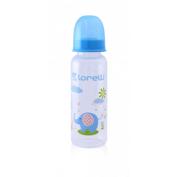 Baby Care Cumisüveg 250 ml