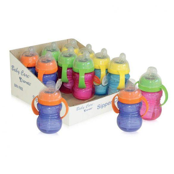 Baby Care Sport itató BPA mentes [1020035]