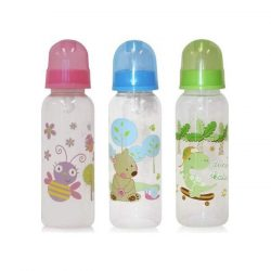 Baby Care Prime cumisüveg 250ml