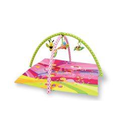 Lorelli Toys játszószőnyeg - Fairy Tales pink