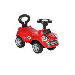 Lorelli Sport Mini bébitaxi - piros