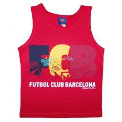 FC Barcelona atléta (méret:104-152)