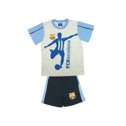 FC Barcelona fiú együttes