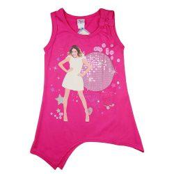 Disney Violetta trikó