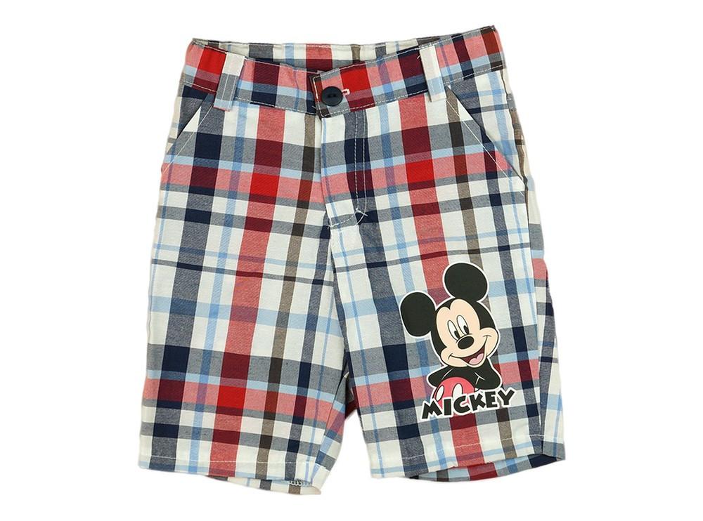 a6c59a241e Disney Mickey baba, gyerek rövid nadrág - Pindurka Bababolt! - A ...