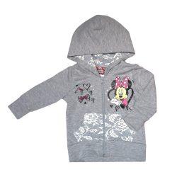 Disney Minnie csipkés hatású kardigán