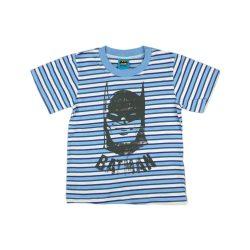 Batman gyerek rövid ujjú póló