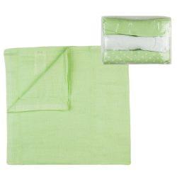 Textil pelenka csomag 3 db-os 70x70cm