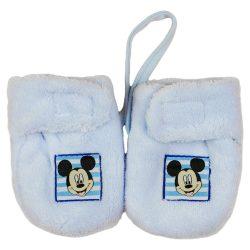 Disney Mickey wellsoft baba kesztyű