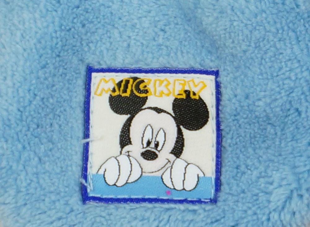 Disney Mickey wellsoft baba kesztyű - Pindurka Bababolt! - A ... 2ccc45d463