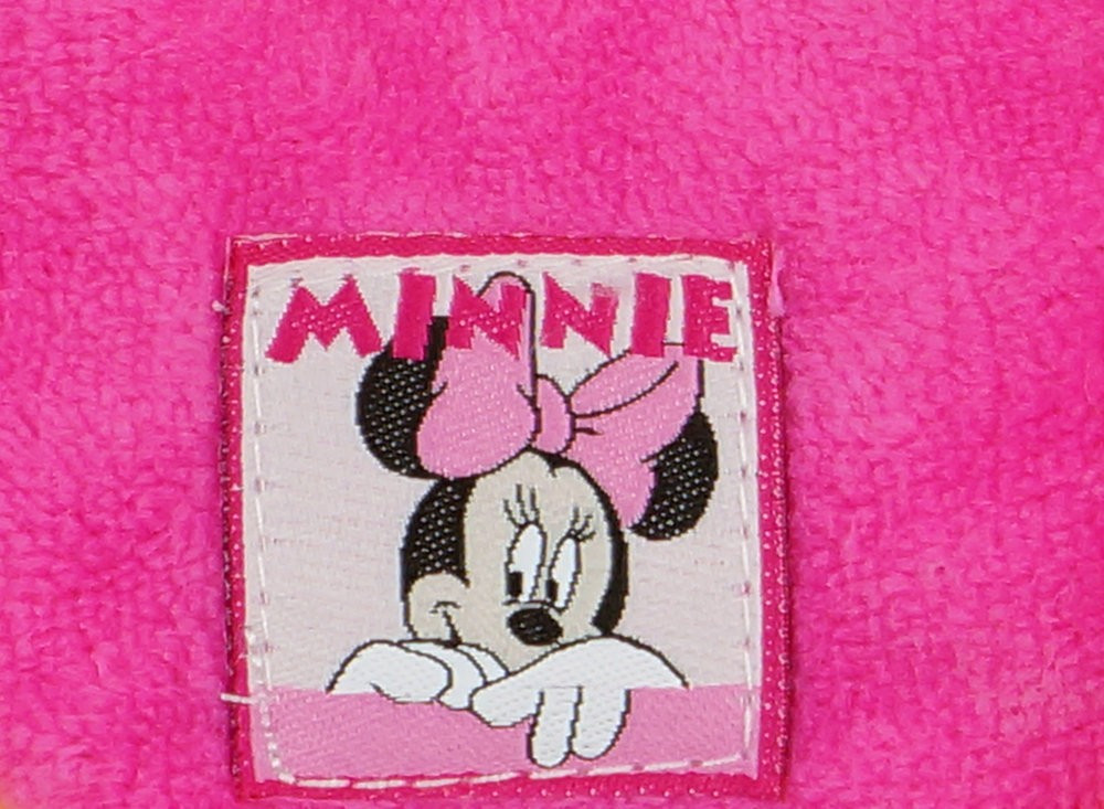 Disney Minnie wellsoft baba kesztyű - Pindurka Bababolt! - A ... 068877042a