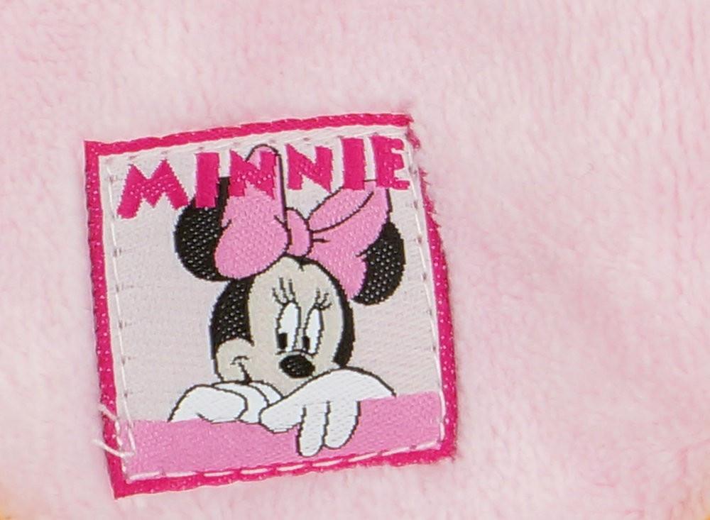 Disney Minnie wellsoft baba kesztyű - Pindurka a82b669f4c