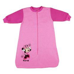 Disney Minnie nyári hálózsák 1|5 TOG