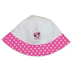 Disney Minnie baba nyári kalap