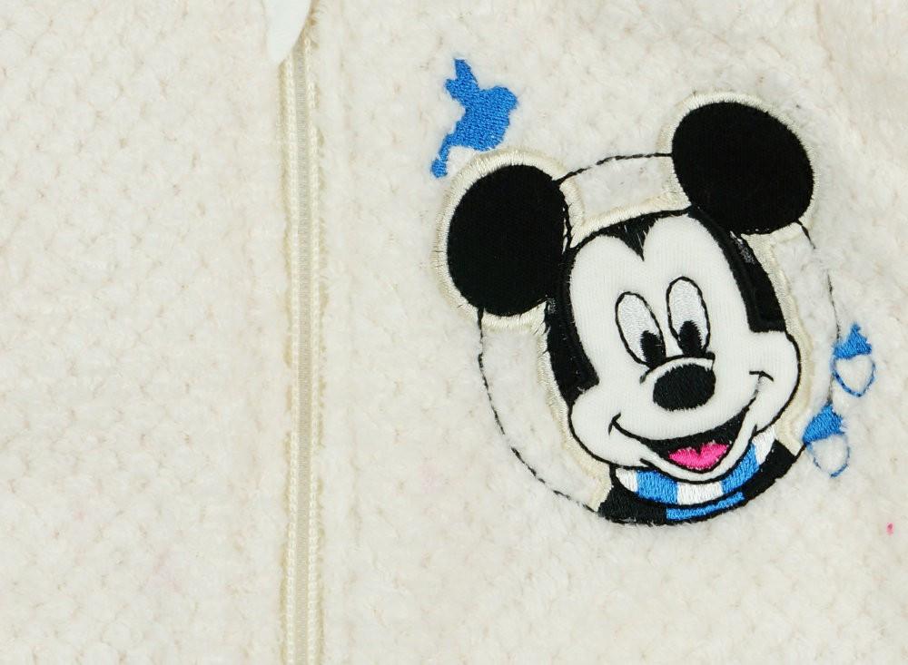 Disney Mickey fiú wellsoft mellény - Pindurka Bababolt! - A minőségi ... 2b94ff9a74