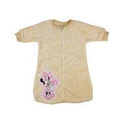 Disney Minnie hosszú ujjú wellsoft hálózsák 2|5 TOG