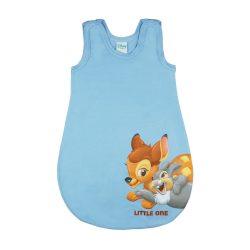 Disney Bambi ujjatlan| vékony pamut hálózsák 1TOG