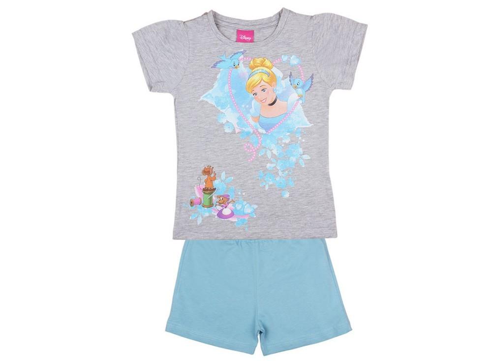 f7d2ec3e55 Disney Princess/Hercegnők 2 részes rövid szett - Pindurka