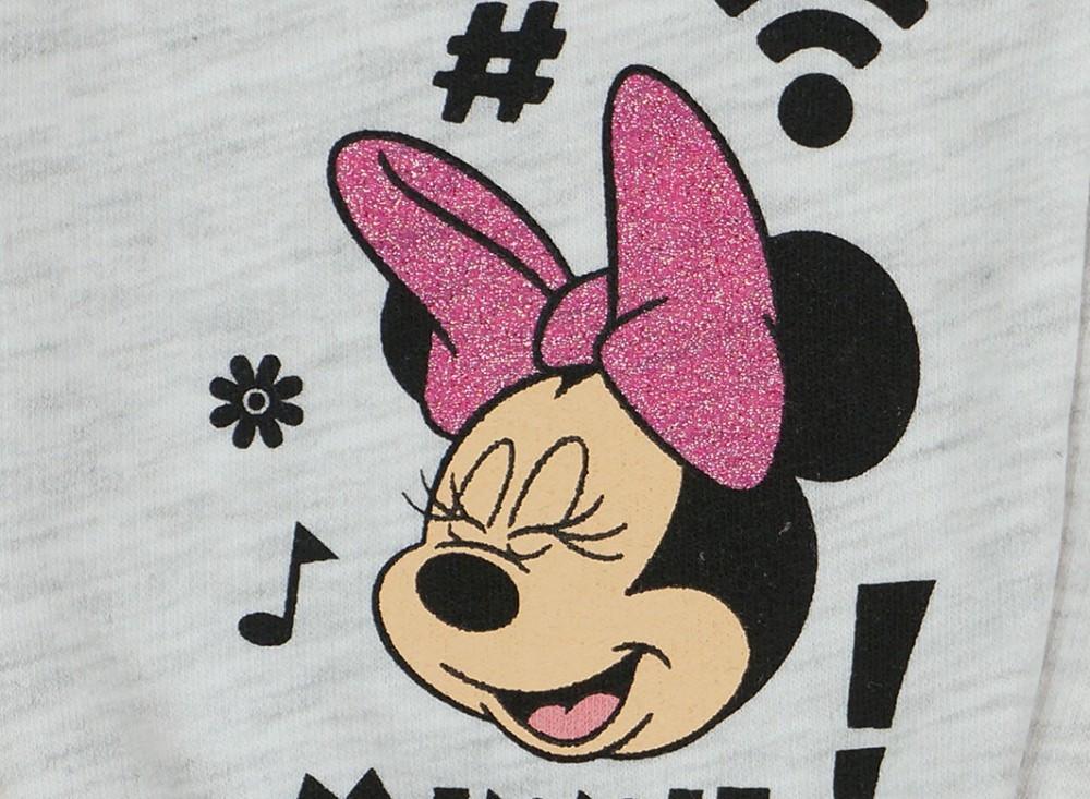 Disney Minnie baba kertésznadrág - Pindurka 161bd4ae6f
