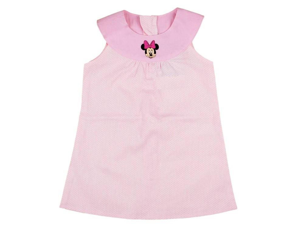 79e1e3fbf7 Disney Minnie ujjatlan ruha - Pindurka Bababolt! - A minőségi ...