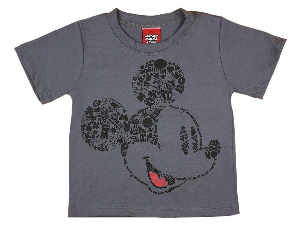 cae75ac9e9 Disney Mickey fiú rövid ujjú póló 2 db szettben - Pindurka Bababolt ...