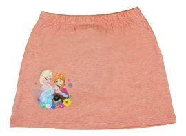 Disney Frozen Jégvarázs lányka pamut szoknya - Pindurka Bababolt! - A  minőségi babatermékek webáruháza! 6ef352df52
