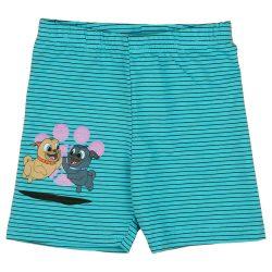 Disney Puppy Dog Pals- Kutyapajtik lányka rövidnadrág