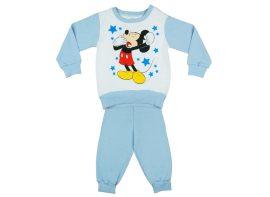 Disney Mickey fiú pizsama - Pindurka Bababolt! - A minőségi babatermékek  webáruháza! e87c70265a