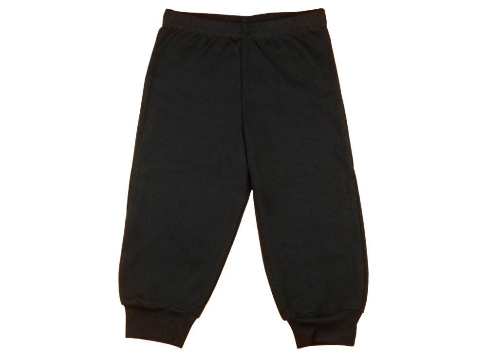 Disney Verdák fiú hosszú pizsama - Pindurka Bababolt! - A minőségi ... f92d4e065c