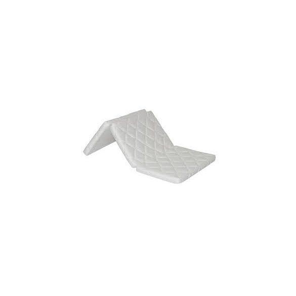Lorelli Air comfort öszehajtható matrac