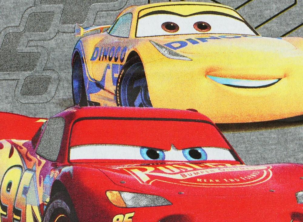 a03a4fb586 Disney Cars/Verdák fiú hosszú ujjú póló - Pindurka Bababolt! - A ...