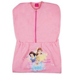 Disney Princess/Hercegnők lányka vállfás oviszsák