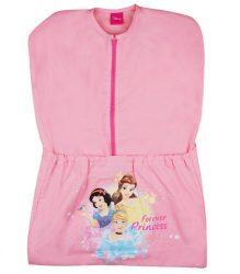 cf0eca70c3 Disney Princess/Hercegnők lányka vállfás oviszsák - Pindurka Bababolt! - A  minőségi babatermékek webáruháza!