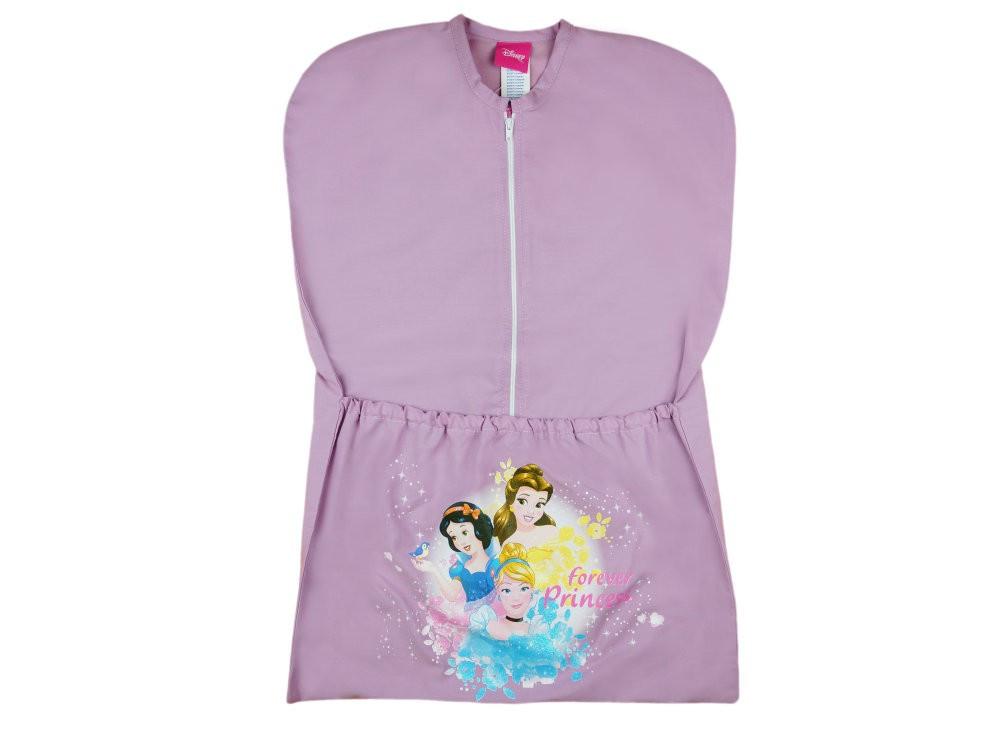 48848b4841 Disney Princess/Hercegnők lányka vállfás oviszsák - Pindurka ...