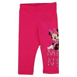 Disney Minnie lányka leggings
