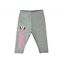 Disney Minnie lányka düftin hosszú leggings