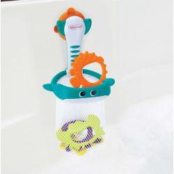 Infantino Shoot & Scoop fürdőjáték