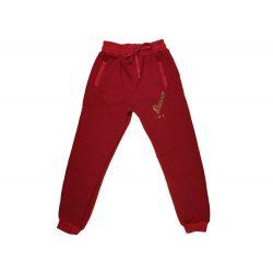 Fiú belül bolyhos| vastag szabadidő nadrág Joi pipa (TUR)
