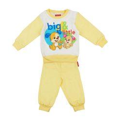 Fisher-Price pizsama