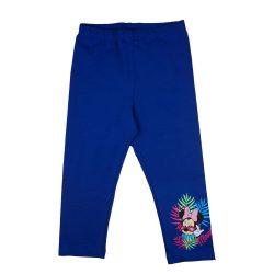 Disney Minnie elasztikus| 3/4-es pamut leggings