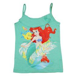 Disney Kis hableány lányka trikó