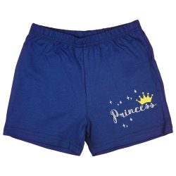 Disney Princess/Hercegnők lányka rövidnadrág